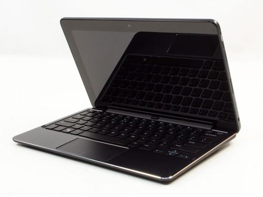 "Dell Venue 11 Pro 7140 repasovaný notebook, Core M-5Y10, HD 5300, 4GB DDR3 RAM, 128GB SSD, 10,8"", 1920 x 1080 (Full HD) - 1526700 #3"