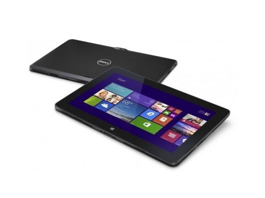 "Dell Venue 11 Pro 7140 repasovaný notebook, Core M-5Y10, HD 5300, 4GB DDR3 RAM, 128GB SSD, 10,8"", 1920 x 1080 (Full HD) - 1526700 #7"