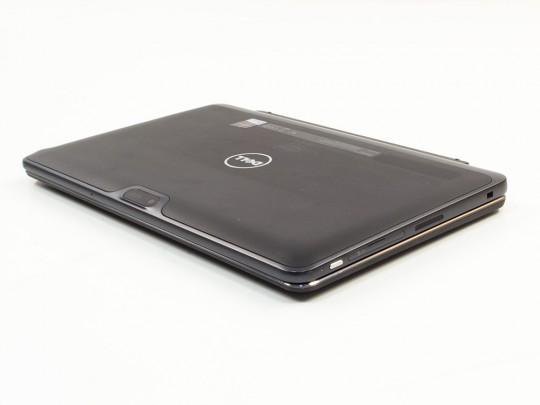 "Dell Venue 11 Pro 7140 repasovaný notebook, Core M-5Y10c, HD 5300, 4GB DDR3 RAM, 128GB SSD, 10,8"", 1920 x 1080 (Full HD) - 1526701 #4"