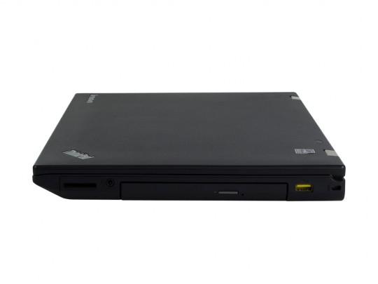 "Lenovo ThinkPad L430 repasovaný notebook, Pentium 2020M, HD 4000, 4GB DDR3 RAM, 320GB HDD, 14"" (35,5 cm), 1366 x 768 - 1526727 #2"