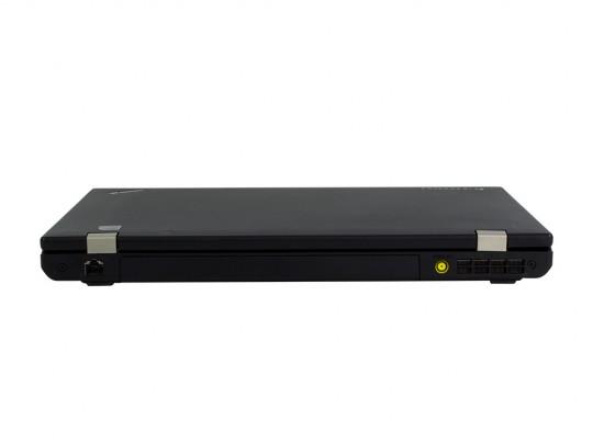 "Lenovo ThinkPad L430 repasovaný notebook, Pentium 2020M, HD 4000, 4GB DDR3 RAM, 320GB HDD, 14"" (35,5 cm), 1366 x 768 - 1526727 #3"