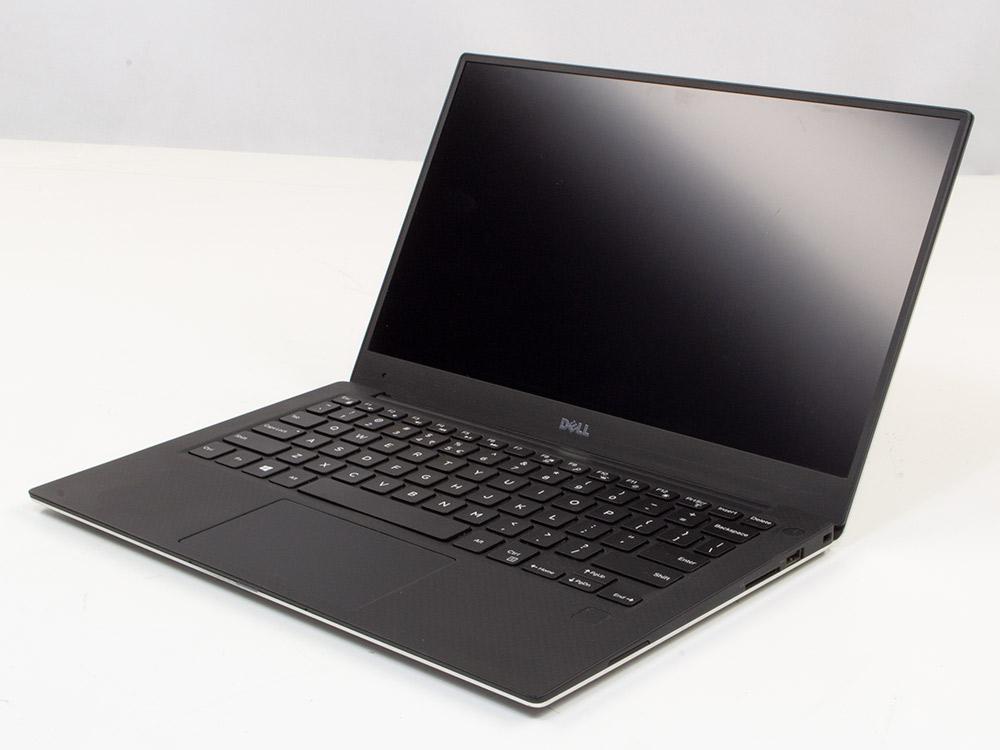 "Dell XPS 13 9360 - i5-7200U   8GB DDR3   256GB (M.2) SSD   NO ODD   13,3""   1920 x 1080 (Full HD)   Webcam   HD 620   Win 10 Pro   Bronze"