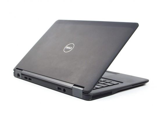 """Dell Latitude E7250 repasovaný notebook, Intel Core i7-5600U, HD 5500, 8GB DDR3 RAM, 256GB SSD, 12,5"""" (31,7 cm), 1366 x 768 - 1526741 #4"""