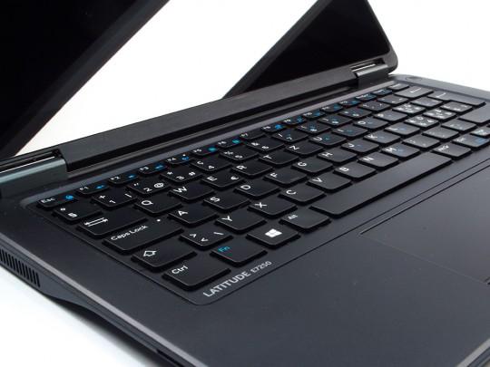 """Dell Latitude E7250 repasovaný notebook, Intel Core i7-5600U, HD 5500, 8GB DDR3 RAM, 256GB SSD, 12,5"""" (31,7 cm), 1366 x 768 - 1526741 #5"""