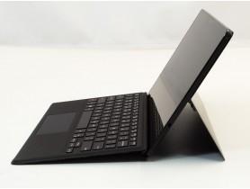 Dell Latitude 5285 2-in-1 convertible Notebook - 1526793