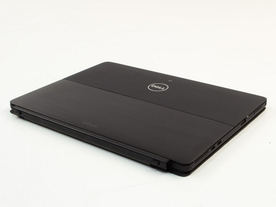 "Dell Latitude 5285 2-in-1 convertible repasovaný notebook, Intel Core i5-7300U, HD 620, 8GB DDR4 RAM, 256GB (M.2) SSD, 12,3"", 1920 x 1280, IPS - 1526793 #6"