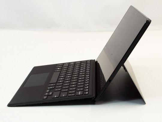 "Dell Latitude 5285 2-in-1 convertible repasovaný notebook, Intel Core i5-7300U, HD 620, 8GB DDR4 RAM, 256GB (M.2) SSD, 12,3"", 1920 x 1280, IPS - 1526793 #1"