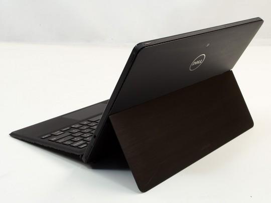 "Dell Latitude 5285 2-in-1 convertible repasovaný notebook, Intel Core i5-7300U, HD 620, 8GB DDR4 RAM, 256GB (M.2) SSD, 12,3"", 1920 x 1280, IPS - 1526793 #7"