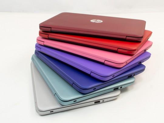 "HP HP Stream 11 Pro G2 Pink repasovaný notebook, Celeron N3050, HD 400, 4GB DDR3 RAM, 64GB (eMMC) SSD, 11,6"" (29,4 cm), 1366 x 768 - 1526797 #5"