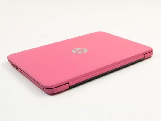 "HP HP Stream 11 Pro G2 Pink repasovaný notebook, Celeron N3050, HD 400, 4GB DDR3 RAM, 64GB (eMMC) SSD, 11,6"" (29,4 cm), 1366 x 768 - 1526797 #1"