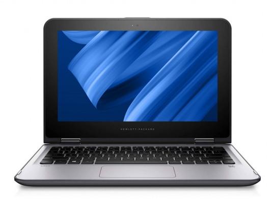 "HP x360 310 G2 repasovaný notebook, Celeron N3050, HD 505, 4GB DDR3 RAM, 128GB SSD, 11,6"" (29,4 cm), 1366 x 768 - 1526872 #2"