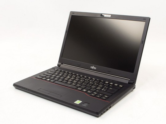 "Fujitsu LifeBook E544 repasovaný notebook, Intel Core i5-4310M, HD 4600, 8GB DDR3 RAM, 240GB SSD, 14"" (35,5 cm), 1600 x 900 - 1526890 #4"
