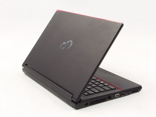"Fujitsu LifeBook E546 repasovaný notebook, Intel Core i5-6300U, HD 520, 8GB DDR4 RAM, 240GB SSD, 14"" (35,5 cm), 1920 x 1080 (Full HD) - 1526891 #4"