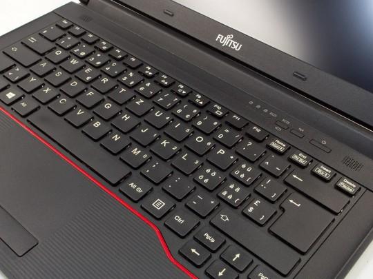 "Fujitsu LifeBook E546 repasovaný notebook, Intel Core i5-6300U, HD 520, 8GB DDR4 RAM, 240GB SSD, 14"" (35,5 cm), 1920 x 1080 (Full HD) - 1526892 #5"