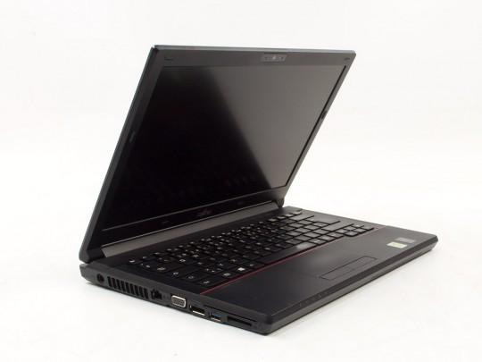 "Fujitsu LifeBook E544 (i7-4712MQ, 4 Core) repasovaný notebook, Intel Core i7-4712MQ, HD 4600, 8GB DDR3 RAM, 240GB SSD, 14"" (35,5 cm), 1600 x 900 - 1526909 #1"