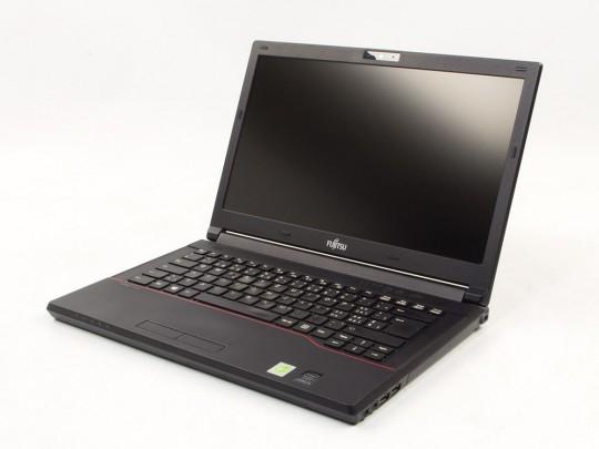 "Fujitsu LifeBook E544 (i7-4712MQ, 4 Core) repasovaný notebook, Intel Core i7-4712MQ, HD 4600, 8GB DDR3 RAM, 240GB SSD, 14"" (35,5 cm), 1600 x 900 - 1526909 #4"
