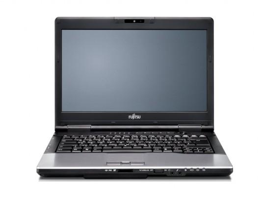 "Fujitsu LifeBook S752 repasovaný notebook, Intel Core i5-3230M, HD 4000, 8GB DDR3 RAM, 240GB SSD, 14"" (35,5 cm), 1600 x 900 - 1526930 #2"