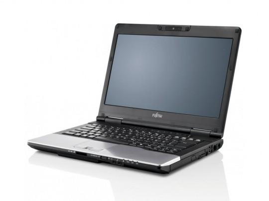 "Fujitsu LifeBook S752 repasovaný notebook, Intel Core i5-3230M, HD 4000, 8GB DDR3 RAM, 240GB SSD, 14"" (35,5 cm), 1600 x 900 - 1526930 #1"
