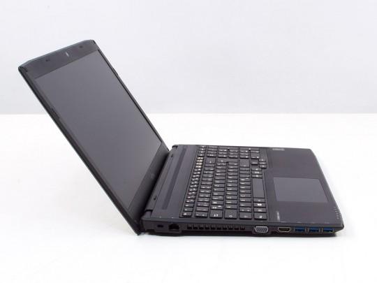 "Fujitsu LifeBook A514 repasovaný notebook, Intel Core i3-4005U, HD 4400, 4GB DDR3 RAM, 500GB HDD, 15,6"" (39,6 cm), 1366 x 768 - 1526992 #3"