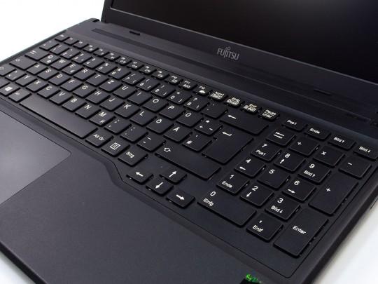 "Fujitsu LifeBook A514 repasovaný notebook, Intel Core i3-4005U, HD 4400, 4GB DDR3 RAM, 500GB HDD, 15,6"" (39,6 cm), 1366 x 768 - 1526992 #4"