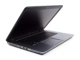 HP EliteBook 850 G1 Notebook - 1527064