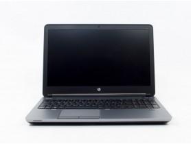 HP ProBook 655 G1 Notebook - 1527093