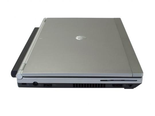 "HP EliteBook 2170p repasovaný notebook, Intel Core i5-3427U, HD 4000, 8GB DDR3 RAM, 128GB SSD, 11,6"" (29,4 cm), 1366 x 768 - 1527102 #2"