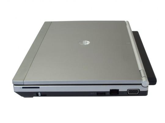 "HP EliteBook 2170p repasovaný notebook, Intel Core i5-3427U, HD 4000, 8GB DDR3 RAM, 128GB SSD, 11,6"" (29,4 cm), 1366 x 768 - 1527102 #3"