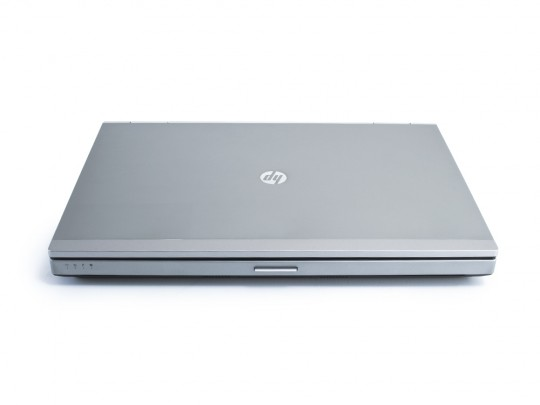 "HP EliteBook 8460p repasovaný notebook, Intel Core i5-2520M, HD 3000, 8GB DDR3 RAM, 128GB SSD, 14"" (35,5 cm), 1366 x 768 - 1527107 #5"