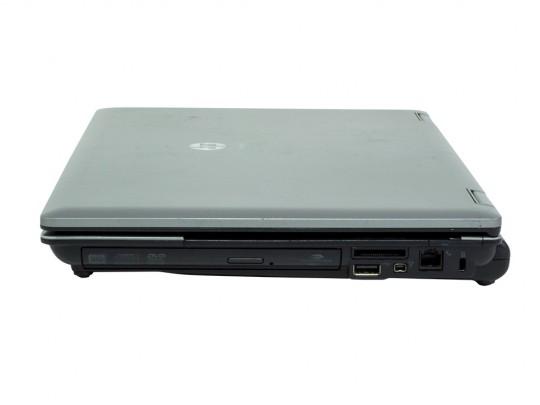 "HP ProBook 6450b repasovaný notebook, Intel Core i5-540M, Intel HD, 4GB DDR3 RAM, 250GB HDD, 14"" (35,5 cm), 1600 x 900 - 1527113 #2"