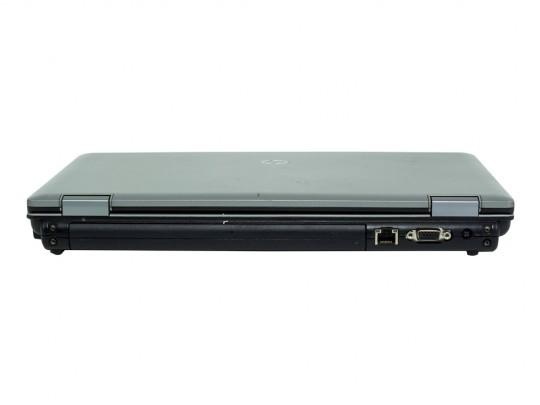 "HP ProBook 6450b repasovaný notebook, Intel Core i5-540M, Intel HD, 4GB DDR3 RAM, 250GB HDD, 14"" (35,5 cm), 1600 x 900 - 1527113 #3"