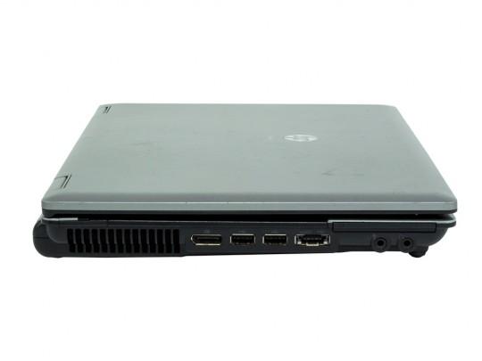 "HP ProBook 6450b repasovaný notebook, Intel Core i5-540M, Intel HD, 4GB DDR3 RAM, 250GB HDD, 14"" (35,5 cm), 1600 x 900 - 1527115 #4"