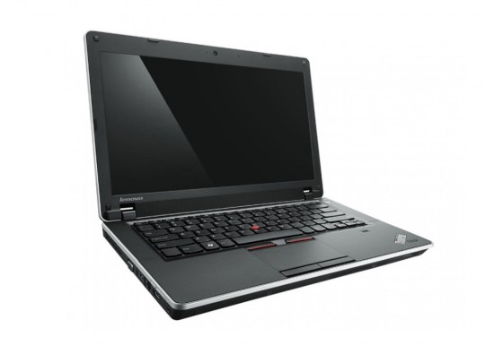 "Lenovo ThinkPad Edge 13 ( type 0217 ) repasovaný notebook, Intel Core i3-380UM, Intel HD, 4GB DDR3 RAM, 500GB HDD, 13,3"" (33,8 cm), 1366 x 768 - 1527141 #1"