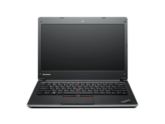 "Lenovo ThinkPad Edge 13 ( type 0217 ) repasovaný notebook, Intel Core i3-380UM, Intel HD, 4GB DDR3 RAM, 500GB HDD, 13,3"" (33,8 cm), 1366 x 768 - 1527141 #2"
