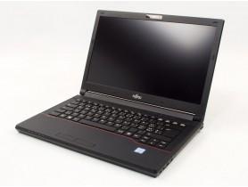 Fujitsu LifeBook E546