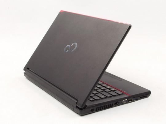 "Fujitsu LifeBook E546 repasovaný notebook, Intel Core i5-6200U, HD 520, 8GB DDR4 RAM, 240GB SSD, 14"" (35,5 cm), 1366 x 768 - 1527171 #4"