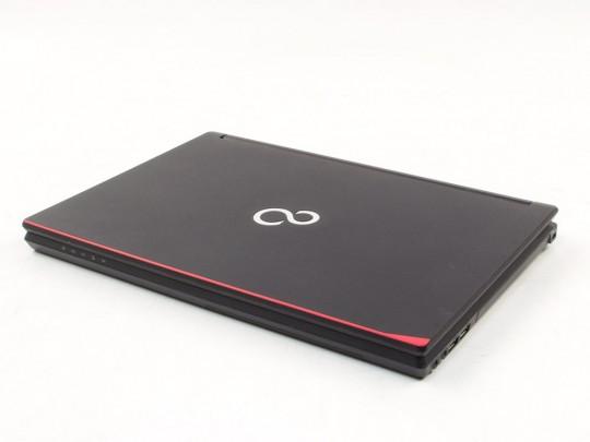 "Fujitsu LifeBook E546 repasovaný notebook, Intel Core i5-6200U, HD 520, 8GB DDR4 RAM, 240GB SSD, 14"" (35,5 cm), 1600 x 900 - 1527172 #2"