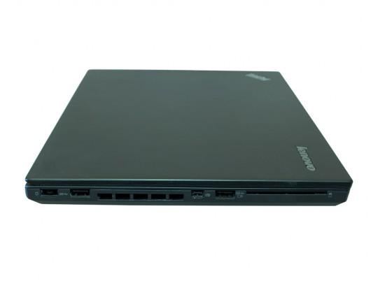 "Lenovo ThinkPad T440s repasovaný notebook, Intel Core i5-4200U, HD 4400, 8GB DDR3 RAM, 120GB SSD, 14,1"" (35,8 cm), 1600 x 900 - 1527262 #3"