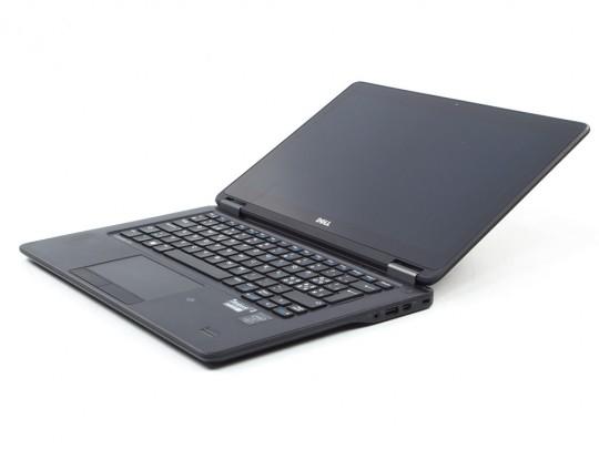 """Dell Latitude E7250 repasovaný notebook, Intel Core i5-5300U, HD 5500, 8GB DDR3 RAM, 120GB SSD, 12,5"""" (31,7 cm), 1366 x 768 - 1527427 #2"""