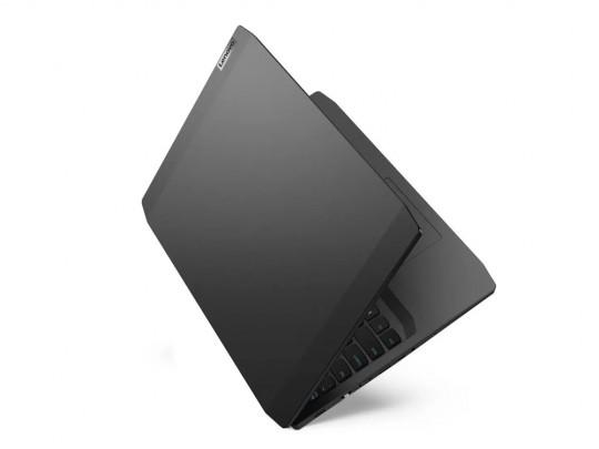 "Lenovo IdeaPad Gaming 3 15ARH05  82EY000VMX-G repasovaný notebook, AMD Ryzen 5 4600H, GTX 1650 4GB, 8GB DDR4 RAM, 256GB (M.2) SSD, 15,6"" (39,6 cm), 1920 x 1080 (Full HD), IPS - 1527510 #4"