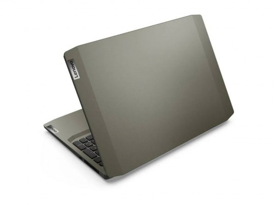 "Lenovo Creator 5 15IMH05H 82D4003LIX-G repasovaný notebook, Intel Core i5-10300H, Intel UHD, 16GB DDR4 RAM, 512GB (M.2) SSD, 15,6"" (39,6 cm), 1920 x 1080 (Full HD), IPS - 1527512 #2"