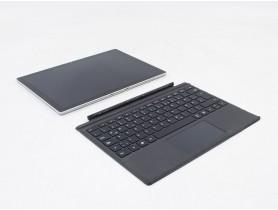 Microsoft Surface Pro 5 Notebook - 1527534