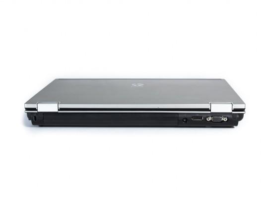 "HP EliteBook 8440p repasovaný notebook, Intel Core i5-520M, Intel HD, 4GB DDR3 RAM, 128GB SSD, 14,1"" (35,8 cm), 1600 x 900 - 1527575 #3"