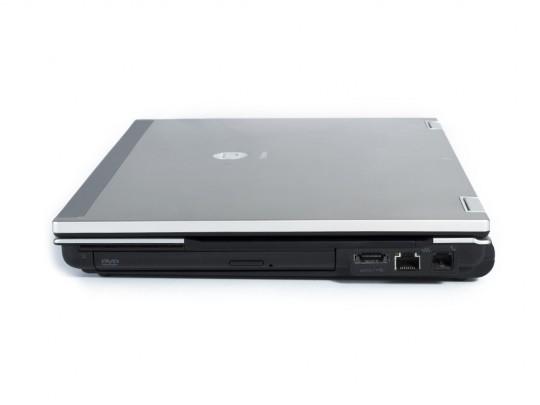 "HP EliteBook 8440p repasovaný notebook, Intel Core i5-520M, Intel HD, 4GB DDR3 RAM, 128GB SSD, 14,1"" (35,8 cm), 1600 x 900 - 1527575 #4"