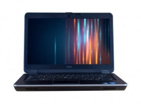 Dell Latitude E6440 Notebook - 1527601