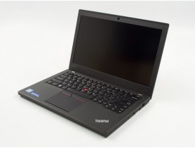 Lenovo ThinkPad X260 Notebook - 1527652