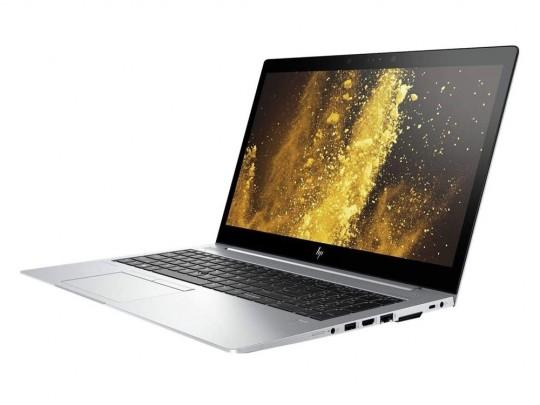 "HP EliteBook 850 G5 repasovaný notebook, Intel Core i7-8650U, Radeon RX540 2GB, 8GB DDR4 RAM, 240GB SSD, 15,6"" (39,6 cm), 1920 x 1080 (Full HD), IPS - 1527727 #1"