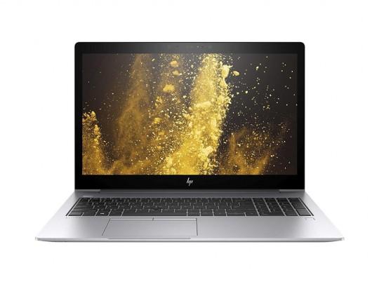 "HP EliteBook 850 G5 repasovaný notebook, Intel Core i7-8650U, Radeon RX540 2GB, 8GB DDR4 RAM, 240GB SSD, 15,6"" (39,6 cm), 1920 x 1080 (Full HD), IPS - 1527727 #2"