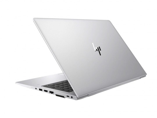 "HP EliteBook 850 G5 repasovaný notebook, Intel Core i7-8650U, Radeon RX540 2GB, 8GB DDR4 RAM, 240GB SSD, 15,6"" (39,6 cm), 1920 x 1080 (Full HD), IPS - 1527727 #3"