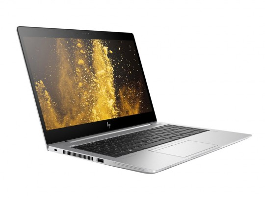 "HP EliteBook 850 G5 repasovaný notebook, Intel Core i7-8650U, Radeon RX540 2GB, 8GB DDR4 RAM, 240GB SSD, 15,6"" (39,6 cm), 1920 x 1080 (Full HD), IPS - 1527727 #4"
